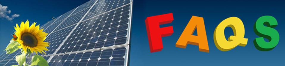 faq-banner
